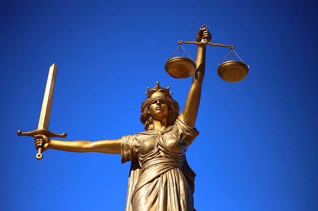 A process server in Montana who also conducts skip tracing